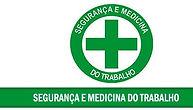LOGO_SEGURANÇA_DO_TRABALHO.JPG