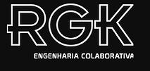 Logo RGK.png
