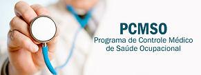 PCMSO.jpg