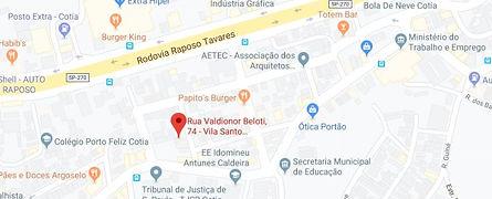 Foto_MAPS_Endreço_Empresa.JPG