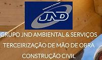 parceria grupo JND.JPG