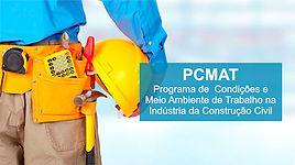 PCMAT.jpg