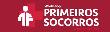 Workshop primeiros socorros.JPG
