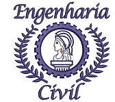 LOGO ENGENHARIA CIVIL.JPG