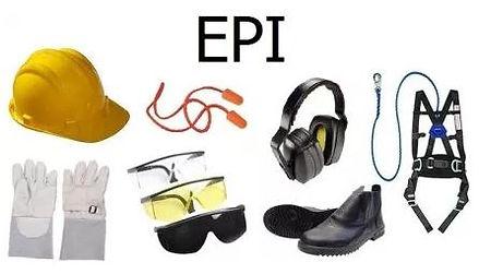 EPIs.JPG
