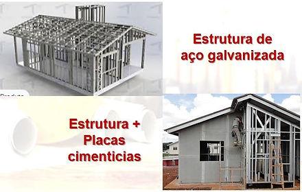 estrutura steel frame.JPG