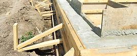 construção 2 -1.jpg