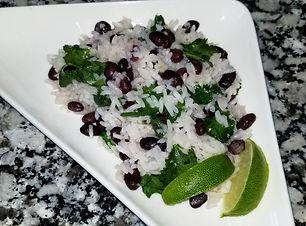 Basmati Lime Bean Dish.jpg