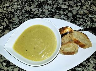 Potato Leek Garlic Soup.jpg