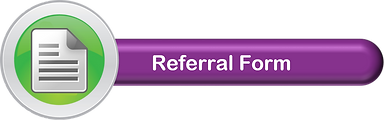 sussex animal physio referral.png