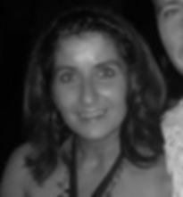 Mandy Cuttica Osteopath