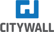 18024_CITYWALL_logo_pokoncen_barvno_cmyk
