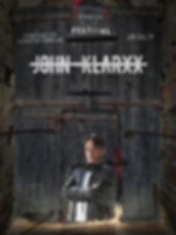 John Klarxx.jpg