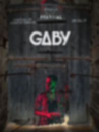 gaby.jpg