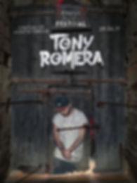 tony romera2.jpg