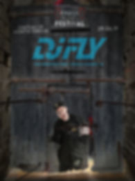 DJ FLY3.jpg