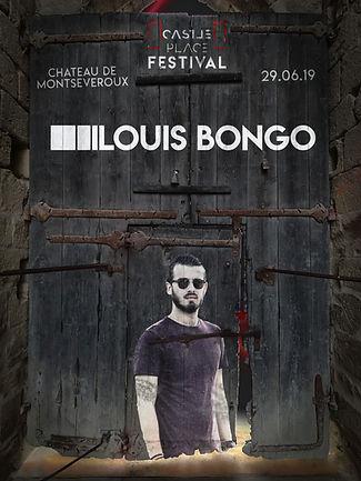 louis bongo.jpg