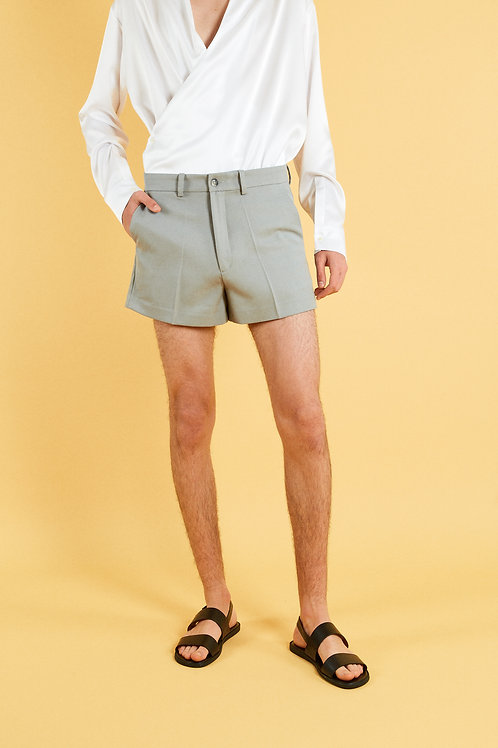CLAY PANTS