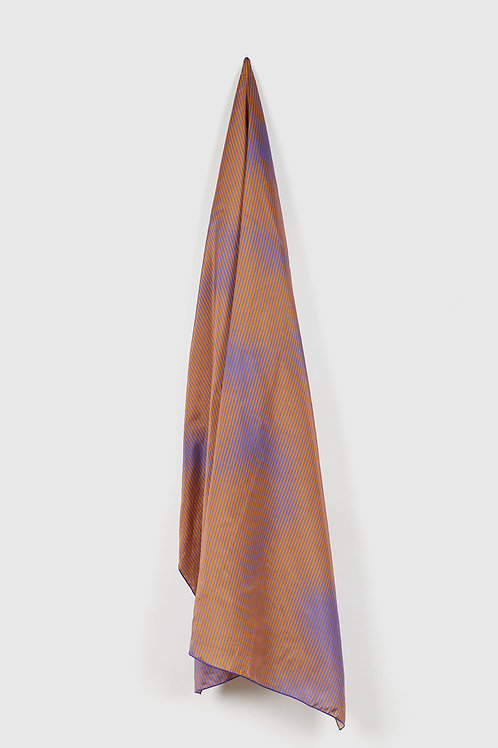 LAURENCE SCARF