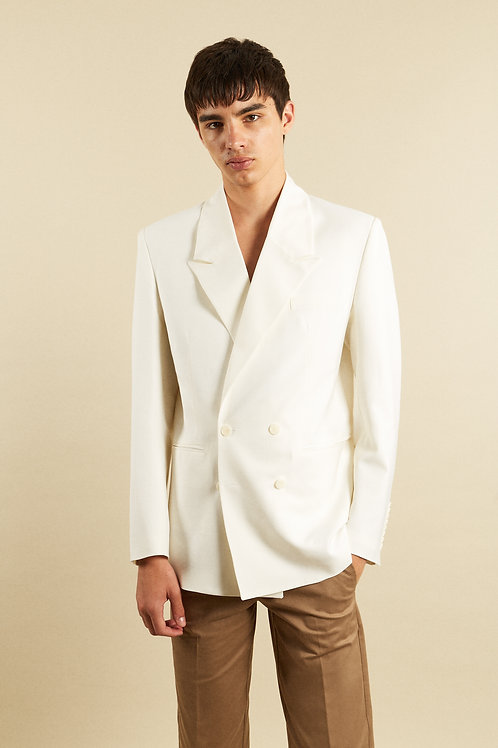 IRWIN SUIT JACKET