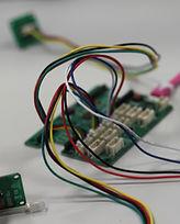 sensor (1).JPG