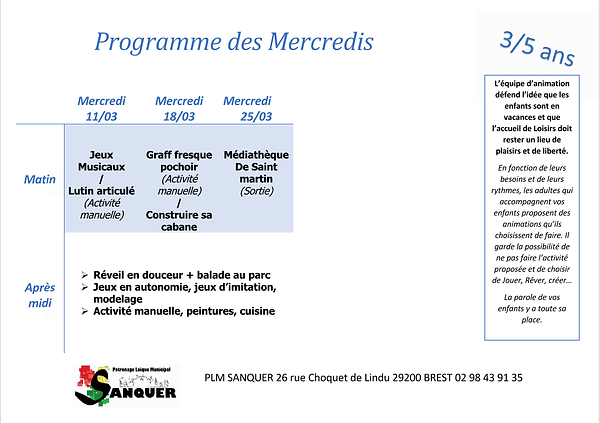 programme mars 3-5ans.png