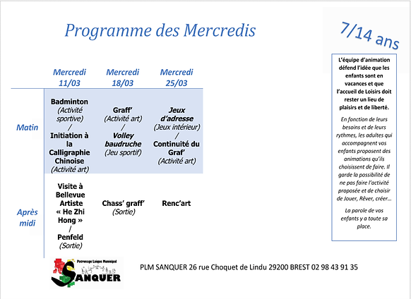 programme mars 7-14ans.png