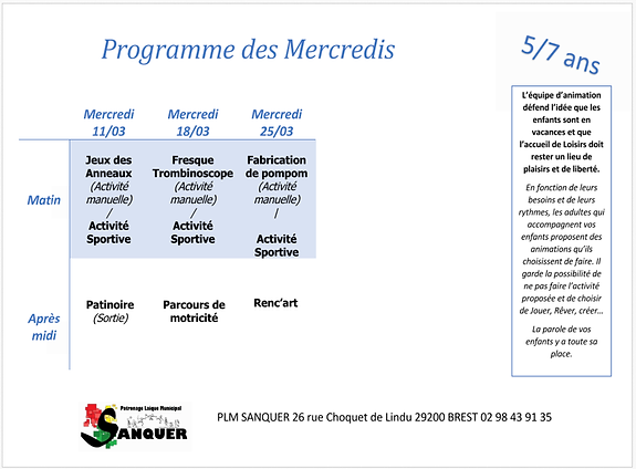 programme mars 5-7ans.png