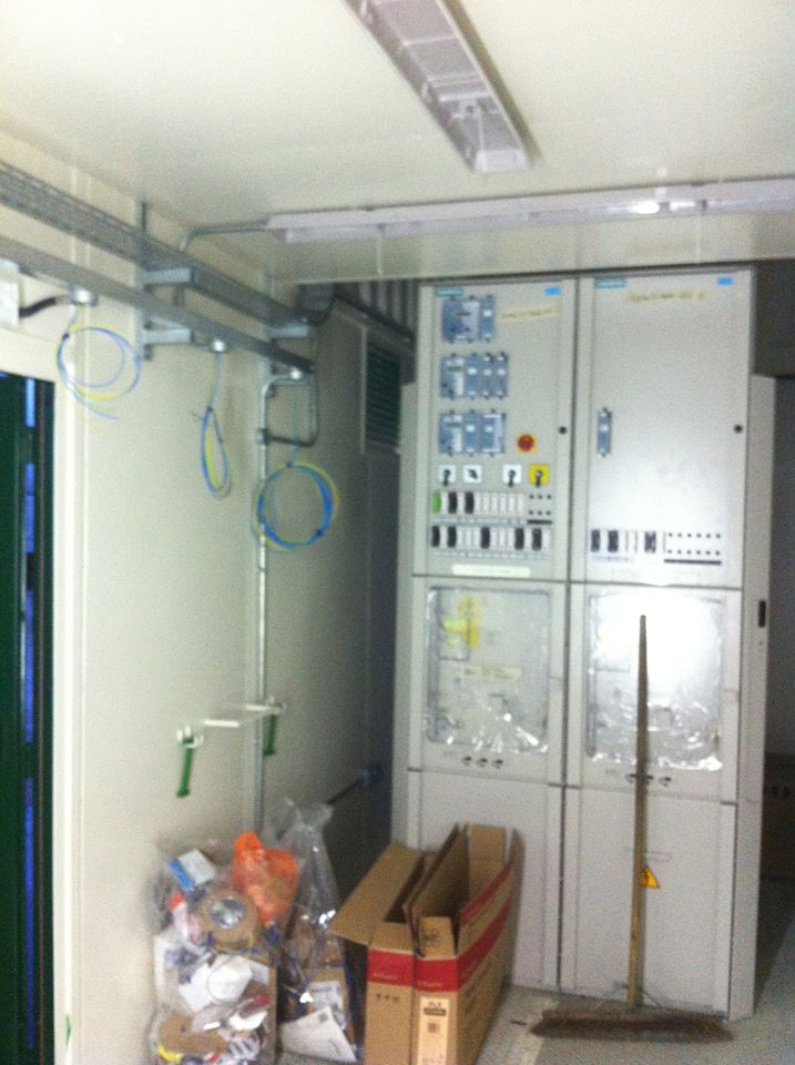 electrical-contractor-project-11-image-5