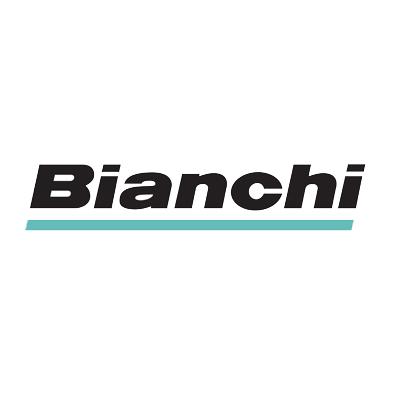Bianchi_Bikes_2020-sq