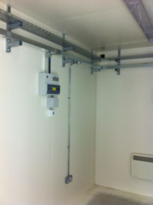 electrical-contractor-project-11-image-4