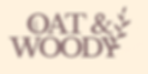 oat and woody logo.png