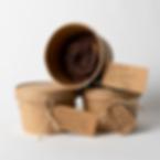 box-of-postal-melting-brownie-pots-4.png