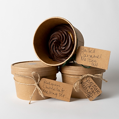 box-of-postal-melting-brownie-pots-4.png