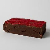 Raspberry-crumble-brownie.png