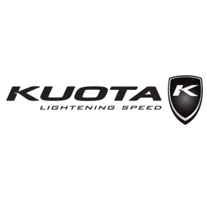 kuota-stockist_edited