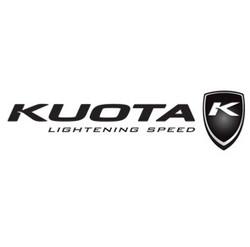 kuota-stockist_edited