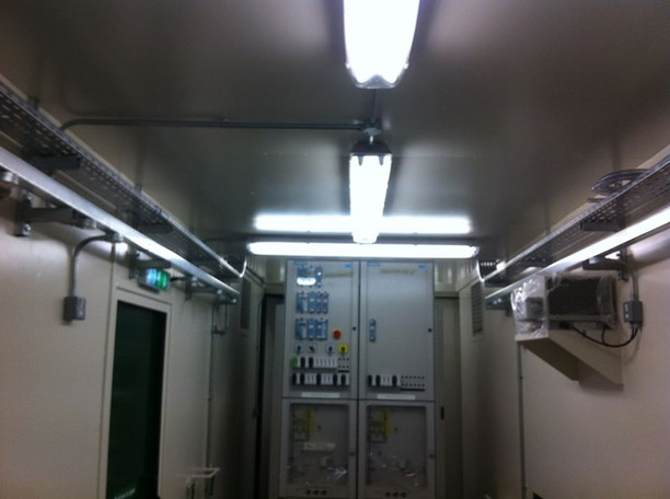 electrical-contractor-project-11-image-1