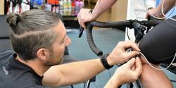 retul-bike-fitting