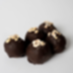 Hazelnut-brownie-truffles.png