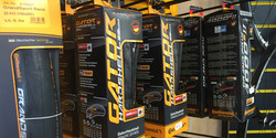 tubes-and-tyres-bike-accessories