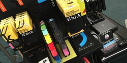 bike-bar-tape