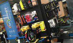 bike-products