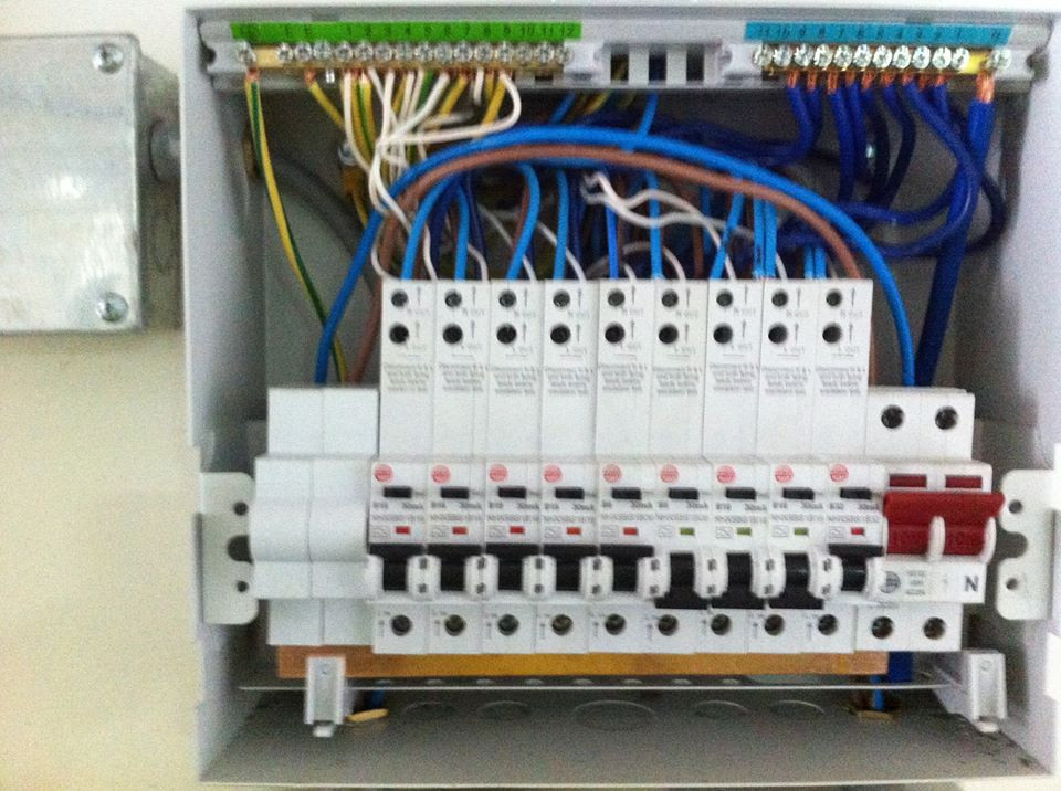 electrical-contractor-project-11-image-6
