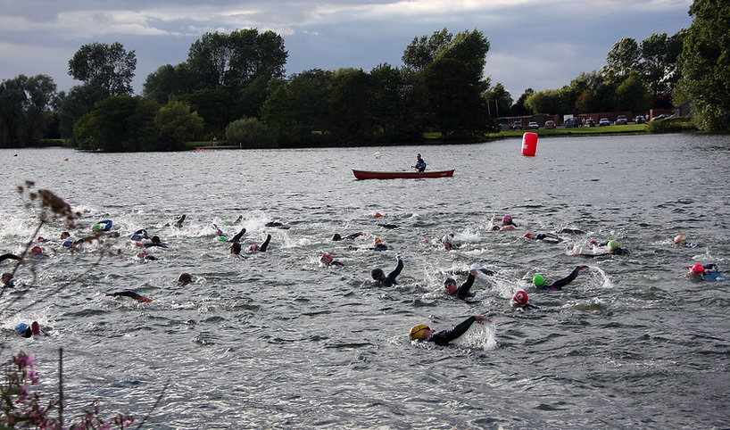 open-water-swimming-ellerton.jpg