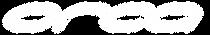 orca logo.png