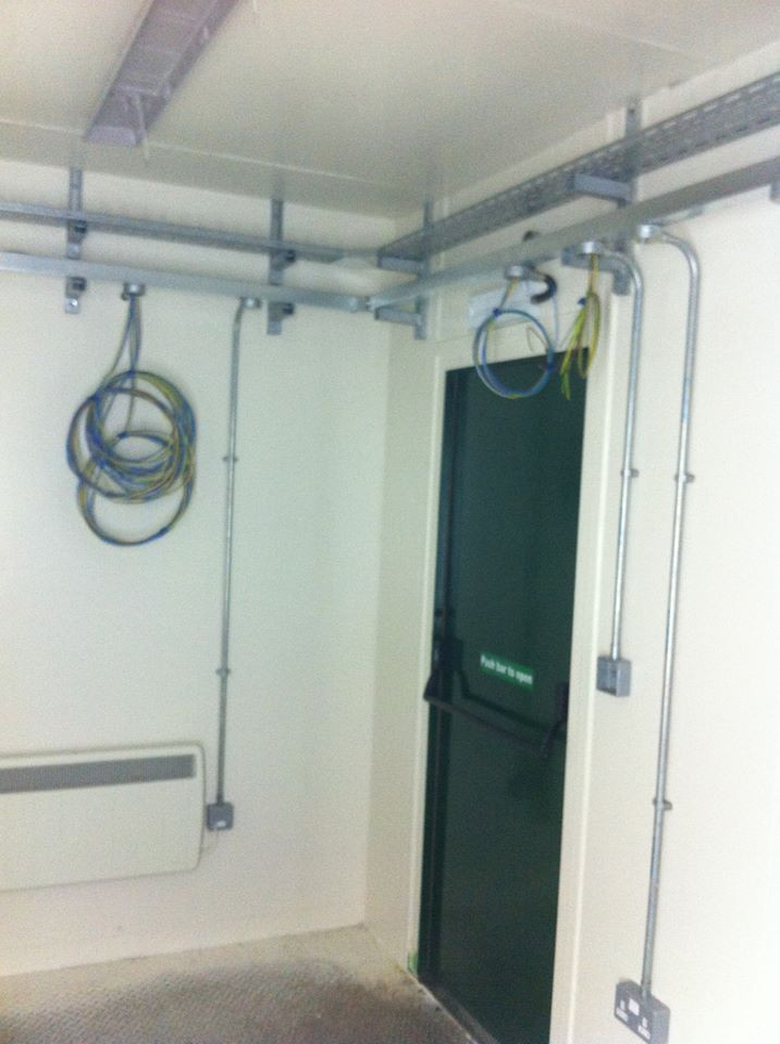 electrical-contractor-project-11-image-3
