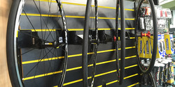 tubes-and-tyres-bike-accessories-1