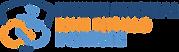 IBFI fit logo.png