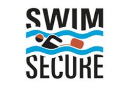 swim-secure